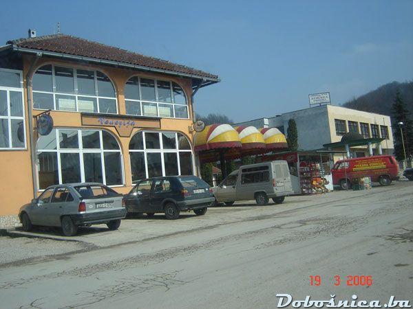 centar 19.03.2006