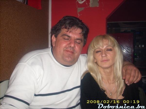 Suad Hamzi� SLON i Alma