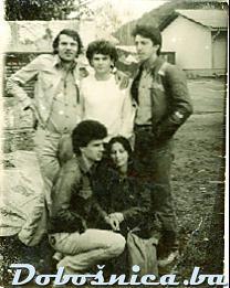 Slikano 1980