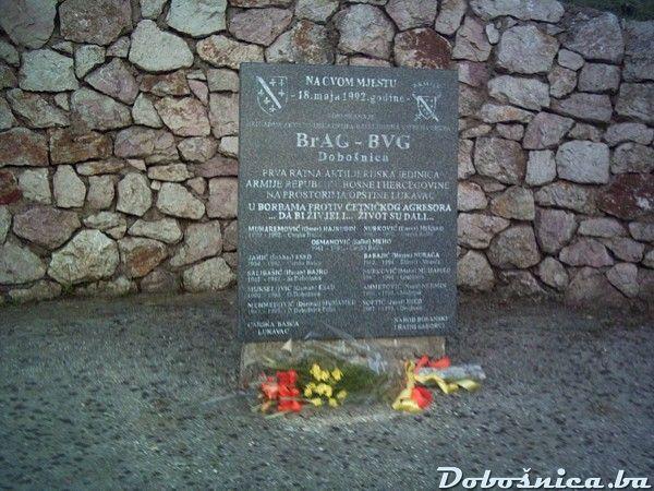 spomenik na carskoj basci 0