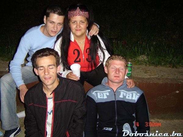 Selma_Slo sa krusevljanima