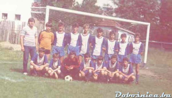 pioniri 1984 0