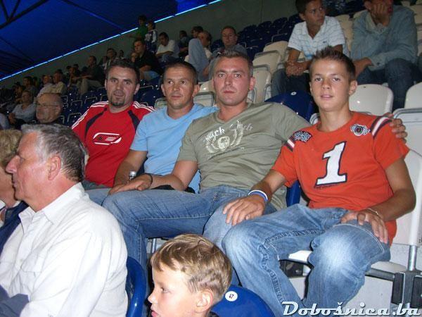 Piksi (Duisburg-Schalke 04 1:2 )
