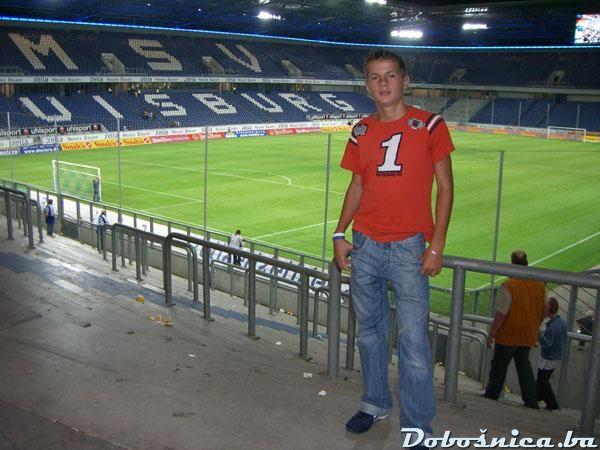 Alen-Piksi (MSV Duisburg)